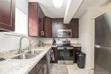 19205 47th Ave - Photo 7