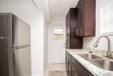 19205 47th Ave - Photo 8