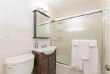 19205 47th Ave - Photo 9