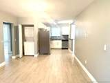 4126 3rd Ave - Photo 2