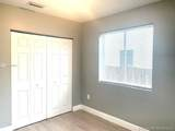 4126 3rd Ave - Photo 24