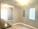 4126 3rd Ave - Photo 29