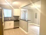 4126 3rd Ave - Photo 4