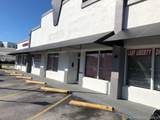 12420 Biscayne Blvd - Photo 1