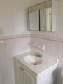521 20th Ave - Photo 10