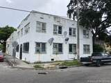 103 9th Ave - Photo 1