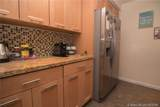 3675 Country Club Dr - Photo 10
