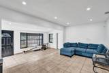 1151 56th St - Photo 10