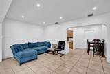 1151 56th St - Photo 11