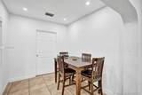 1151 56th St - Photo 12