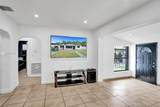 1151 56th St - Photo 9