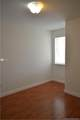 5620 107th Ave - Photo 10