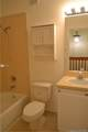 5620 107th Ave - Photo 11