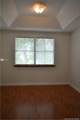 5620 107th Ave - Photo 12