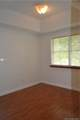 5620 107th Ave - Photo 13