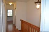 5620 107th Ave - Photo 14