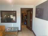 470 Ansin Blvd - Photo 2