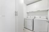 3301 183rd St - Photo 32