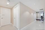3301 183rd St - Photo 33