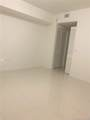 7875 107th Ave - Photo 10