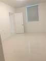7875 107th Ave - Photo 13
