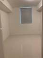 7875 107th Ave - Photo 14