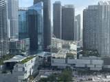 350 Miami Ave - Photo 10