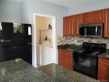 8099 36th Ave - Photo 12