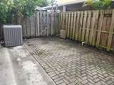 8099 36th Ave - Photo 14