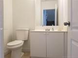 8099 36th Ave - Photo 16