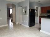 8099 36th Ave - Photo 17