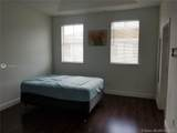 8099 36th Ave - Photo 18