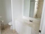 8099 36th Ave - Photo 19