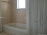 8099 36th Ave - Photo 20