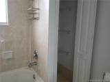 8099 36th Ave - Photo 21
