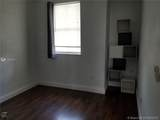 8099 36th Ave - Photo 23