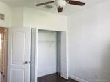 8099 36th Ave - Photo 24