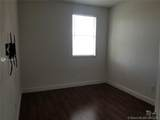 8099 36th Ave - Photo 25