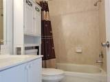 8099 36th Ave - Photo 26