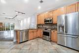 440 2nd Ave - Photo 1