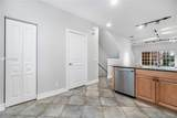 440 2nd Ave - Photo 11