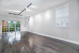 440 2nd Ave - Photo 12