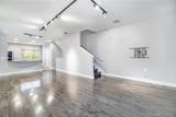 440 2nd Ave - Photo 14
