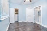 440 2nd Ave - Photo 16