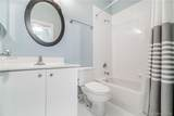 440 2nd Ave - Photo 18