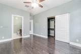 440 2nd Ave - Photo 19