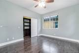440 2nd Ave - Photo 21