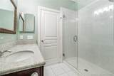 440 2nd Ave - Photo 24