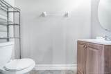 440 2nd Ave - Photo 25