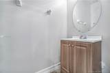 440 2nd Ave - Photo 26